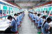 Chuyển dịch lao động nông nghiệp sang công nghiệp, dịch vụ ở Việt Nam: một số vấn đề và giải pháp