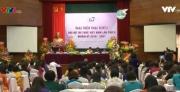 Vai trò, vị thế của nữ trí thức Việt Nam trong phát triển bền vững
