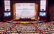 IPU và Đại Hội đồng IPU-132