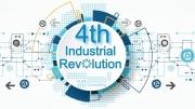 Chủ động tham gia Cách mạng công nghiệp lần thứ tư - Cơ hội, thách thức và giải pháp của Việt Nam