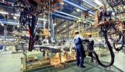 Quán triệt quan điểm Đại hội XII về công nghiệp hóa, hiện đại hóa đất nước