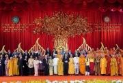 Sự phát triển nhận thức của Đảng về tôn giáo trong thời kỳ đổi mới