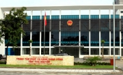 Phát triển nguồn nhân lực chất lượng cao tại các cơ quan hành chính tỉnh Thái Nguyên