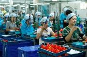 Đào tạo cán bộ quản lý doanh nghiệp nhỏ và vừa ở một số nước và kinh nghiệm với Việt Nam