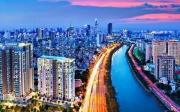 Tăng trưởng kinh tế với nâng cao mức sống dân cư: lý luận và thực tiễn Việt Nam