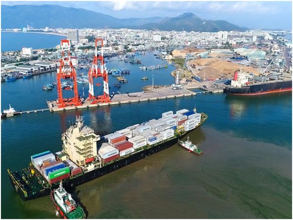 Văn hóa với phát triển kinh tế biển bền vững