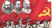 Giá trị bền vững và ý nghĩa thời đại của chủ nghĩa Mác - Lênin