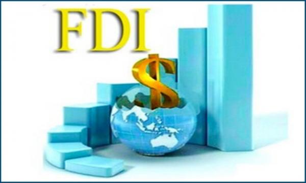 Thu hút FDI và đầu tư trực tiếp ra nước ngoài của Việt Nam hiện nay