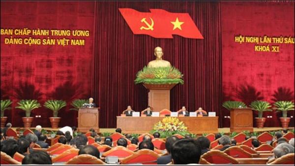 Quan điểm Hồ Chí Minh về phát triển khoa học, kỹ thuật với việc vận dụng vào phát triển khoa học, công nghệ hiện nay
