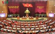 Phát huy tinh thần trách nhiệm của cán bộ, đảng viên trong công tác xây dựng Đảng về đạo đức