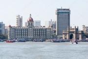 Ấn Độ sau 30 năm thực hiện công cuộc cải cách toàn diện đất nước
