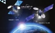 Bảo vệ chủ quyền quốc gia trên không gian mạng trong thời đại công nghệ số