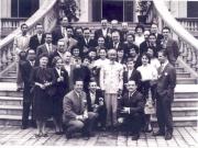 Quan điểm của Hồ Chí Minh về hợp tác cùng có lợi giữa các quốc gia
