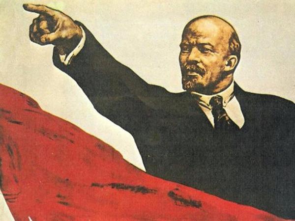 Tư tưởng của V.I.Lênin về quyền dân tộc tự quyết và ý nghĩa đối với Việt Nam hiện nay