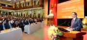 Học viện Chính trị quốc gia Hồ Chí Minh khai giảng năm học mới 2018-2019
