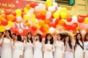 Quan điểm của Đảng về bảo đảm quyền được giáo dục ở Việt Nam