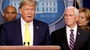 """""""Sức mạnh mềm"""" của Mỹ thời kỳ Tổng thống Donal Trump - Thực trạng, tác động và kiến nghị chính sách cho Việt Nam"""