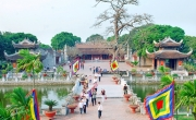 Phát huy sức mạnh mềm văn hóa trong sự phát triển bền vững ở Việt Nam hiện nay