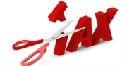 Gian lận, trốn thuế ở các nước đang phát triển - nguyên nhân và giải pháp