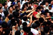 Một số mặt hạn chế của con người Việt Nam trong bối cảnh hội nhập quốc tế