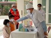 Thực hiện quyền được chăm sóc sức khỏe trong bối cảnh đại dịch COVID-19 ở Việt Nam