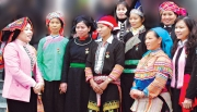 Công tác đào tạo, bồi dưỡng cán bộ người dân tộc thiểu số vùng Tây Bắc - Thực trạng và giải pháp