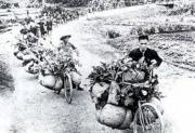 Sức mạnh chính trị - tinh thần, nhân tố quyết định chiến thắng lịch sử Điện Biên Phủ 1954