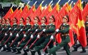 Sự lãnh đạo của Đảng - Yếu tố quyết định sự trưởng thành, chiến thắng của Quân đội nhân dân Việt Nam
