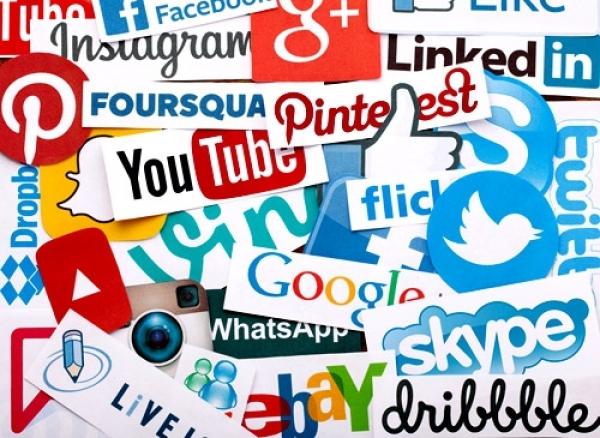 Truyền thông xã hội và các giải pháp quản lý, phát triển