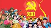 Một số điểm mới về hệ thống chính trị trong dự thảo các Văn kiện trình Đại hội XIII của Đảng