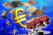 Khủng hoảng nợ công lỗi hệ thống của xã hội tư bản hiện đại