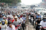 Những thách thức của di cư tự do từ nông thôn ra thành thị ở Việt Nam hiện nay