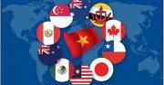 Sự phát triển nhận thức của Đảng ta về mối quan hệ giữa độc lập, tự chủ và chủ động, tích cực hội nhập quốc tế
