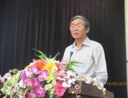 Đồng chí Đào Duy Tùng: Nhà tư tưởng - lý luận của Đảng ta