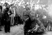 """Thực hiện """"Di chúc"""" của Chủ tịch Hồ Chí Minh về chính sách với người có công"""