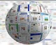Giải pháp phát huy vai trò của báo chí  Truyền thông đối với công tác lãnh đạo, quản lý ở Việt Nam