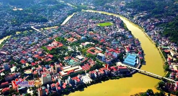 Đổi mới hoạt động của Mặt trận Tổ quốc và các đoàn thể ở thành phố Cao Bằng - thực tiễn và một số vấn đề đặt ra