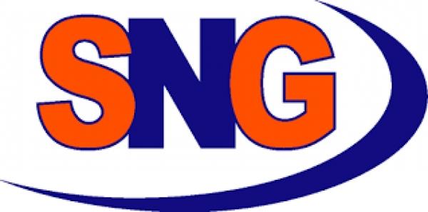 Cộng đồng các quốc gia độc lập (SNG) sau một phần tư thế kỷ