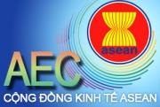 Vấn đề Biển Đông trong tiến trình hình thành và phát triển Cộng đồng ASEAN