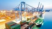 Kinh tế thị trường định hướng xã hội chủ nghĩa là sự lựa chọn đúng đắn của Việt Nam