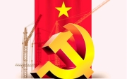 Nâng cao chất lượng đảng viên ở Đảng bộ Cục Đào tạo, Bộ Công an đáp ứng yêu cầu mới