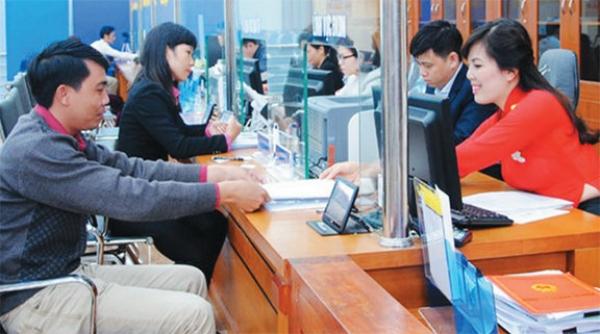Những chuyển biến mạnh mẽ, mang lại hiệu quả tích cực trong công tác cải cách hành chính của tỉnh Bắc Giang năm 2019