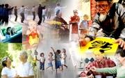Thách thức trong kiến tạo hệ giá trị văn hóa và chuẩn mực con người Việt Nam hiện nay