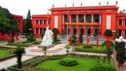 Ứng dụng dữ liệu lớn trong công tác đào tạo và hướng phát triển tại Học viện Chính trị quốc gia Hồ Chí Minh