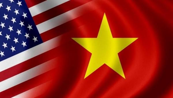 Vị trí của Việt Nam trong Chiến lược Ấn Độ Dương - Thái Bình Dương của Mỹ hiện nay