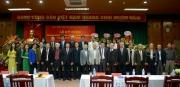 Lễ kỷ niệm 40 năm thành lập Vụ Quản lý Khoa học