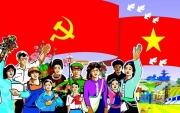 Phương thức bảo vệ nền tảng tư tưởng của Đảng, đấu tranh ngăn chặn các quan điểm sai trái, thù địch trên mạng xã hội ở Việt Nam hiện nay