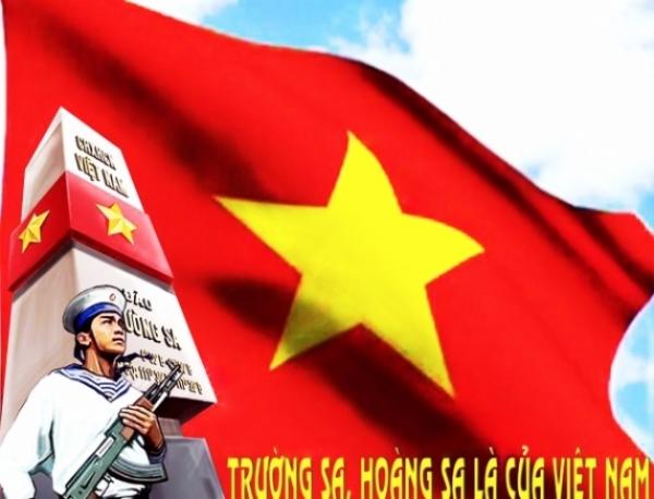 Sự thật về Công hàm của Thủ tướng Phạm Văn Đồng và chủ quyền  của Việt Nam trên hai quần đảo Hoàng Sa và Trường Sa