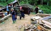 Các lý thuyết về di cư và vận dụng trong chính sách đối với đồng bào dân tộc thiểu số ở Việt Nam
