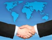 Vận dụng tư tưởng Hồ Chí Minh về hợp tác quốc tế trong bối cảnh Việt Nam gia nhập Hiệp định đối tác xuyên Thái Bình Dương